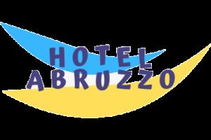 HotelAbruzzo